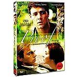 Proof (1991) UK Region 2 compatible ALL REGION DVD starring Hugo Weaving & Russell Crowe