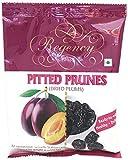 #8: Regency Pitted Prunes, Dried Plum, 240g