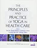 Principles and Practice of Yoga in Health Care