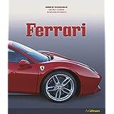 Ferrari :  l'Edition anniversaire