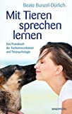 Mit Tieren sprechen lernen (Amazon.de)