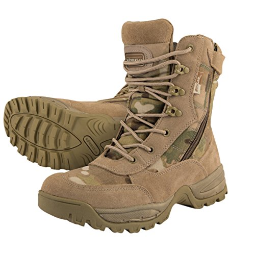 kombat-uk-mens-spec-ops-recon-boots-multi-cam-size-11