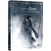 Pirati dei Caraibi 3: Ai Confini del Mondo Special Pack