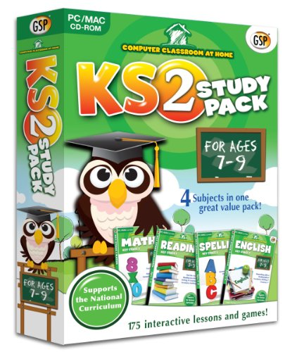 computer-classroom-at-home-key-stage-2-study-pack-for-ages-7-9-pc-mac
