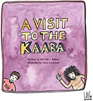 A VISIT TO THE KAABA