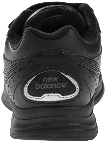 New Balance , Herren Laufschuhe VK