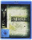 Sieben [Blu-ray] -