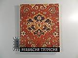 Persische Teppiche, Katalog zur Ausstellung im Museum für Kunst und Gewerbe Hamburg vom 24. Sept. bis 7. Nov. 1971, im Museum für Kunsthandwerk Frankfurt a.M. vom Nov. 1971 bis Jan. 1972.