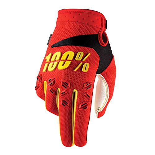 100-10004-006-airmatic-gants-rouge-fr-m-taille-fabricant-m