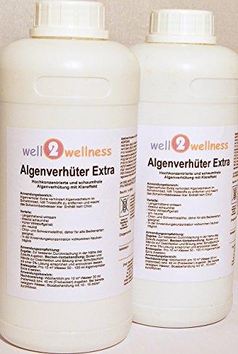 pool-algenverhuter-algenvernichter-extra-blue-2-x-10-l-hochkonzentriert-schaumfrei