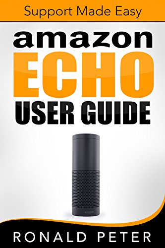 amazon-echo-user-guide-support-made-easy-streaming-devices-book-4