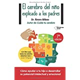 Alvaro Bilbao (Autor) (192)Cómpralo nuevo:  EUR 18,00  EUR 17,10 12 de 2ª mano y nuevo desde EUR 17,10