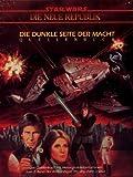 Die dunkle Seite der Macht: Krieg der Sterne