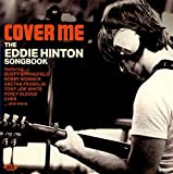 Cover Me: Eddie Hinton Songbook / Various [Import allemand]