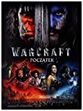 Warcraft [DVD] [Region 2] (English audio. English subtitles)