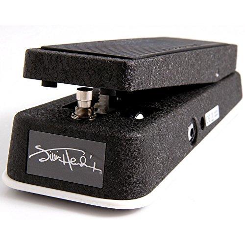 Dunlop jh1d Jimi Hendrix Signature Wah Wah Pedal