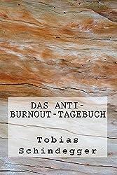 Das Anti-Burnout-Tagebuch
