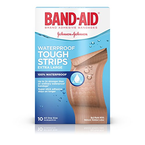 band-aid-brand-adhesive-bandages-extra-large-tough-strips-waterproof-10-count-by-band-aid