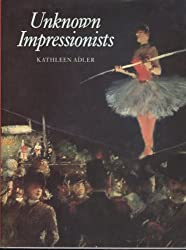 Unknown Impressionists