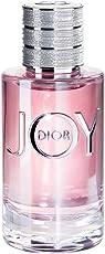 Joy By Dior Eau de Parfum Vaporisateur 30 ml