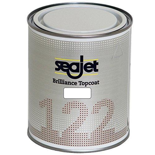 seajet-122-brilliance-lackfarbe-750ml-farbeweiss