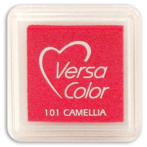 pigmento-versacolor-inkpad-1-cubo-camelia