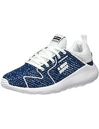 DFranklin Neri Amazon Neri Hvk19201 shoes Hvk19201 Hvk19201 DFranklin Amazon DFranklin shoes K5uFJTlc13