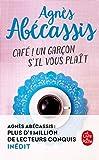 Telecharger Livres Cafe Un garcon s il vous plait (PDF,EPUB,MOBI) gratuits en Francaise