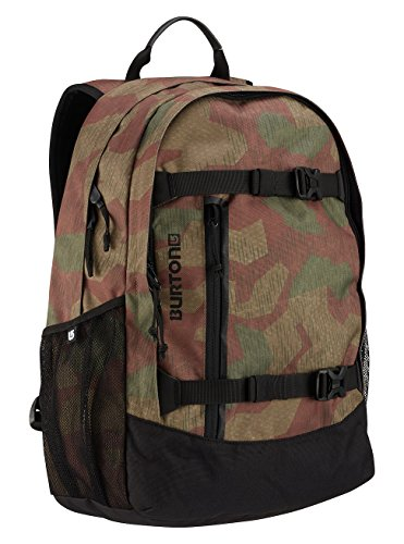 burton-day-hiker-pack-sac-a-dos-taille-unique-splinter-camo-print
