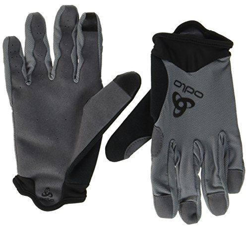 Odlo Gloves Active Offroad FF Guantes