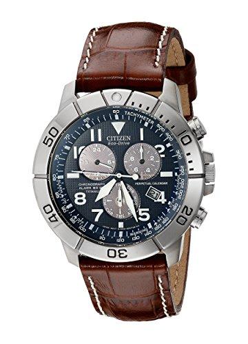 citizen-bl5250-02l-reloj-de-cuarzo-para-hombre-correa-de-cuero