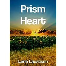 Prism Heart (Danish Edition)