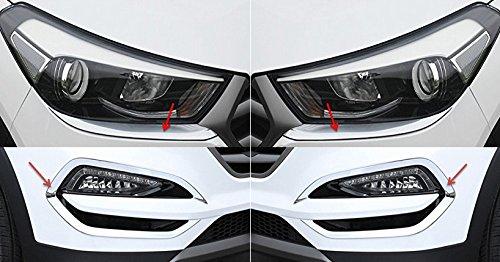hyundai-tucson-kit-daccessoires-pour-phares-avant-et-anti-brouillards-modeles-2015-2016-chrome