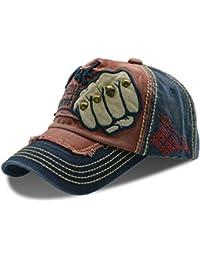 6d75c4d2f7ffd Amazon.es  Sombreros y gorras - Accesorios  Ropa  Gorras de béisbol ...