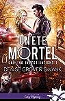 Darling Investigations, tome 1 : Un été mortel par Grover Swank