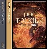 ISBN 0007146906