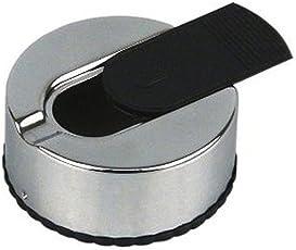Mini Aschenbecher Taschenaschenbecher Tischaschenbecher mit gratis FEUERZEUG