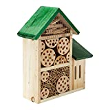 Insect Mansion Bee and Bug Home