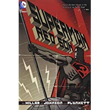 Superman: Red Son (New Edition).