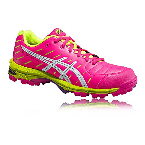 ASICS Gel-Hockey NEO 3 Women's Hockey Schuh - 42.5