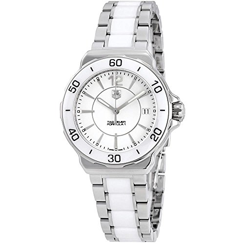 tag-heuer-womens-formula-1-32mm-white-ceramic-band-steel-case-quartz-white-dial-watch-wah1211ba0861