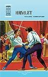 Libros Descargar PDF Hamlet Volume 6 Ariel Juvenil Ilustrada (PDF y EPUB) Espanol Gratis