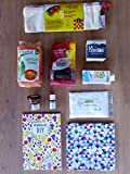 Kit do it yourself - Ma Nouvelle Vie DIY - box mensuelle écologique et littéraire à s'offrir !