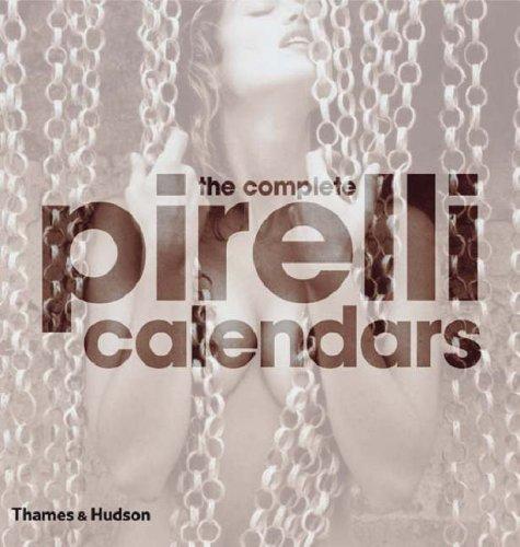 the-complete-pirelli-calendars