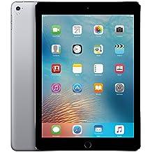 "Apple iPad Pro 10,5"" 256 GB WiFi Gris Espacial"