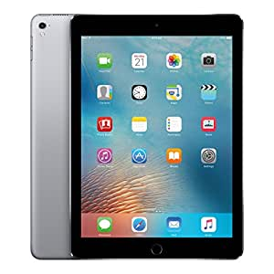 Apple iPad PRO 10.5 WI-Fi+cellular 64GB 2017 Tablet Computer