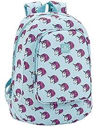 Preisvergleich für Großer Kinderrucksack Moos Unicorn - Offiziell