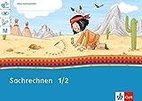 ISBN 3121600141