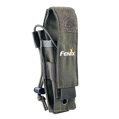 Preisvergleich Produktbild Fenix ALP-MT Holster TK09 TK15C PD32 PD35 LD12 LD22 UC30 UC40UE SD10 E20 E25 olive