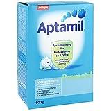 Milupa Aptamil Prematil mit Lcp-milupan Pulver 600 g by Aptamil